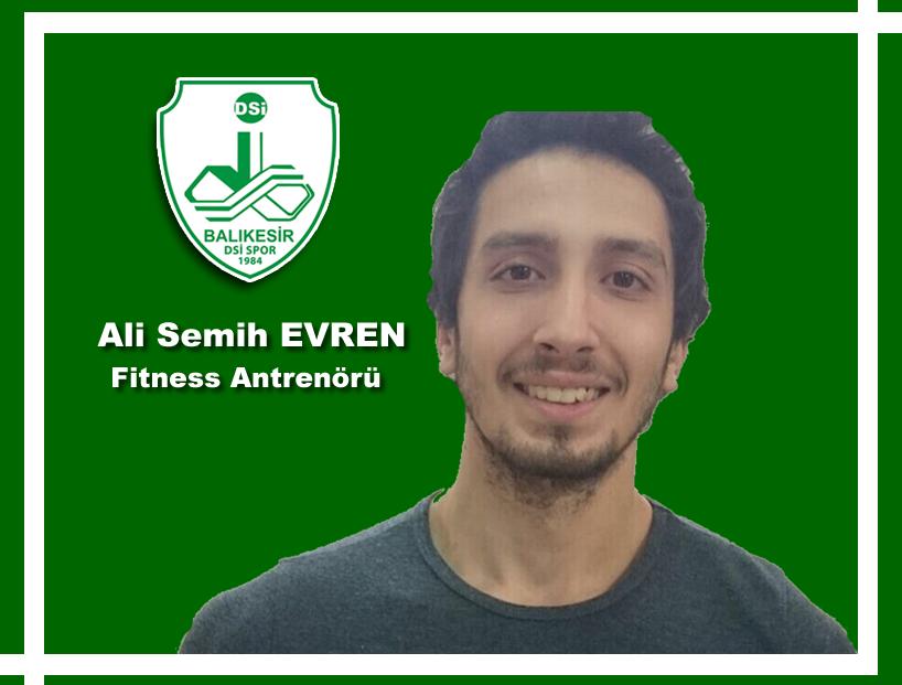 ali_semih_evren